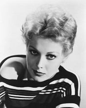 This is an image of 178323 Kim Novak Photograph & Poster