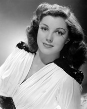 This is an image of 178543 Esther Williams Photograph & Poster