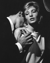 This is an image of 178793 Monica Vitti Photograph & Poster