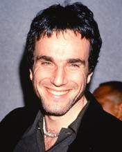 This is an image of 264776 Daniel Day-Lewis Photograph & Poster