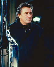 This is an image of 264778 Robert De Niro Photograph & Poster