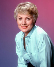 This is an image of 264865 Shirley Jones Photograph & Poster