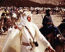 This is an image of 255043 Lawrence of Arabia Photograph & Poster