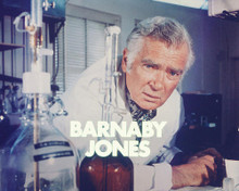 This is an image of 255257 Buddy Ebsen Photograph & Poster