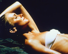 This is an image of 255398 Olivia Newton-John Photograph & Poster