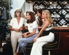 This is an image of 257033 Charlie's Angels Photograph & Poster