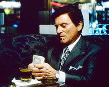 This is an image of 258026 Joe Pesci Photograph & Poster