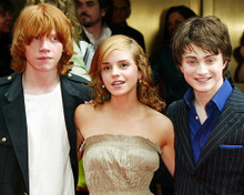 This is an image of 262864 Harry Potter Photograph & Poster