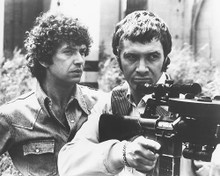 This is an image of 176296 The Professionals Photograph & Poster