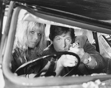 This is an image of 176445 Dempsey & Makepeace Photograph & Poster