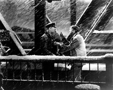 This is an image of 176559 It's a Wonderful Life Photograph & Poster