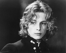 This is an image of 176828 Death in Venice Photograph & Poster