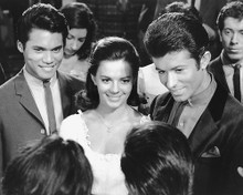 This is an image of 177040 West Side Story Photograph & Poster
