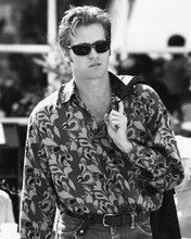 This is an image of 178629 Val Kilmer Photograph & Poster