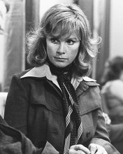 This is an image of 178792 Wanda Ventham Photograph & Poster