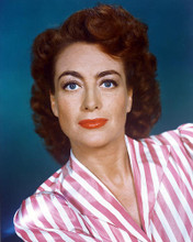This is an image of 264972 Joan Crawford Photograph & Poster