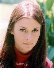 This is an image of 265020 Kate Jackson Photograph & Poster