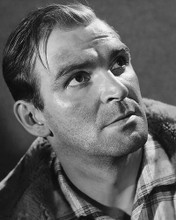 This is an image of 178842 Stanley Baker Photograph & Poster