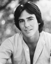 This is an image of 178940 Richard Hatch Photograph & Poster