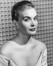 This is an image of 179143 Shirley Eaton Photograph & Poster