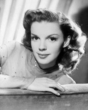This is an image of 179151 Judy Garland Photograph & Poster