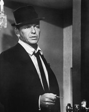 This is an image of 179209 Frank Sinatra Photograph & Poster