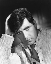 This is an image of 179239 Alan Bates Photograph & Poster