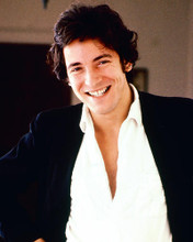 This is an image of 266549 Bruce Springsteen Photograph & Poster