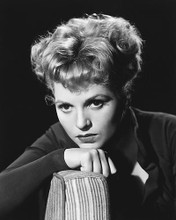 This is an image of 179305 Judy Holliday Photograph & Poster