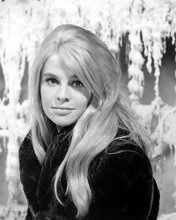 This is an image of 179086 Julie Christie Photograph & Poster