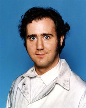 This is an image of 266044 Andy Kaufman Photograph & Poster