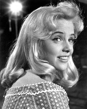 This is an image of 179313 Sue Lyon Photograph & Poster