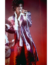 This is an image of 266492 Prince Photograph & Poster