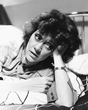 This is an image of 179233 Amanda Barrie Photograph & Poster