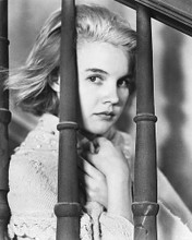 This is an image of 179449 Carroll Baker Photograph & Poster