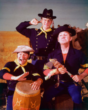 This is an image of 266358 F-Troop Photograph & Poster