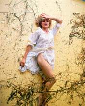 This is an image of 266727 Carroll Baker Photograph & Poster