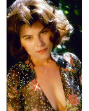This is an image of 266742 Adrienne Barbeau Photograph & Poster