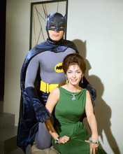 This is an image of 266760 Batman Photograph & Poster