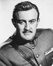 This is an image of 179506 Lee J. Cobb Photograph & Poster