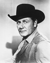 This is an image of 179845 Joel McCrea Photograph & Poster