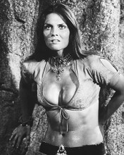 This is an image of 179900 Caroline Munro Photograph & Poster