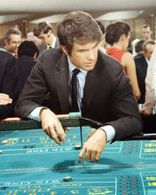 This is an image of 266776 Warren Beatty Photograph & Poster