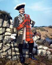 This is an image of 267043 David Niven Photograph & Poster