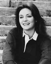 This is an image of 179486 Jacqueline Bisset Photograph & Poster
