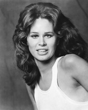 This is an image of 179487 Karen Black Photograph & Poster
