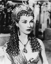 This is an image of 179739 Vivien Leigh Photograph & Poster