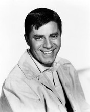 This is an image of 179755 Jerry Lewis Photograph & Poster