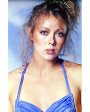 This is an image of 266631 Jenny Agutter Photograph & Poster