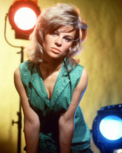 This is an image of 266872 Julie Christie Photograph & Poster